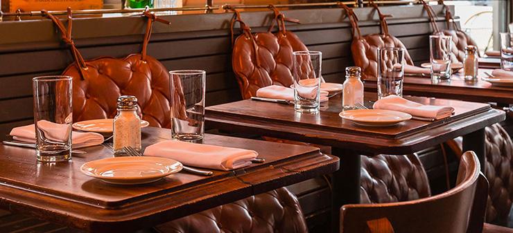 ristorante-header
