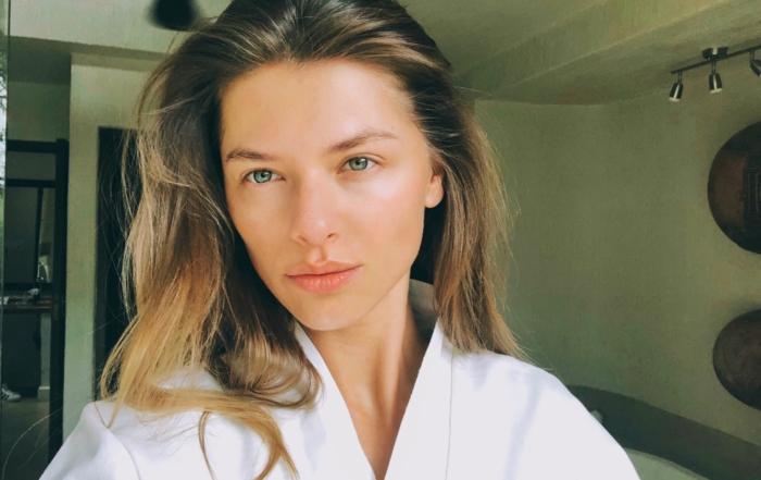 Юлиана Дементьева