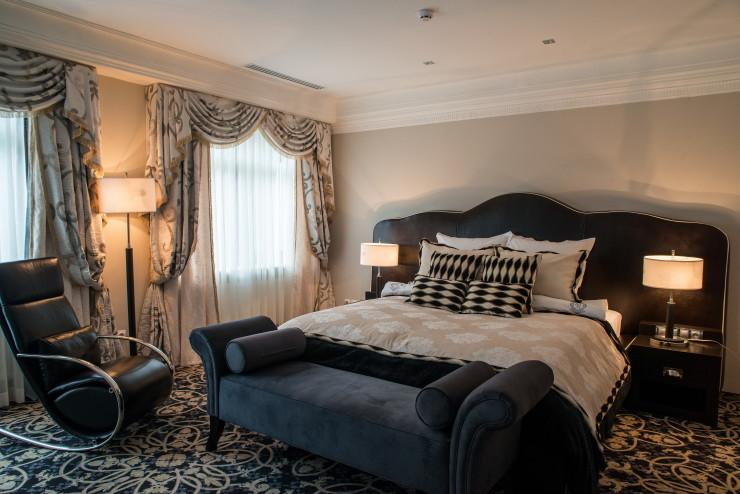 00009a_Suite_Bedroom (1)