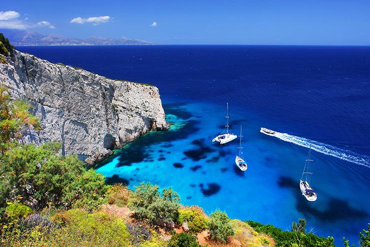 277_luchshie-ostrova-grecii-1