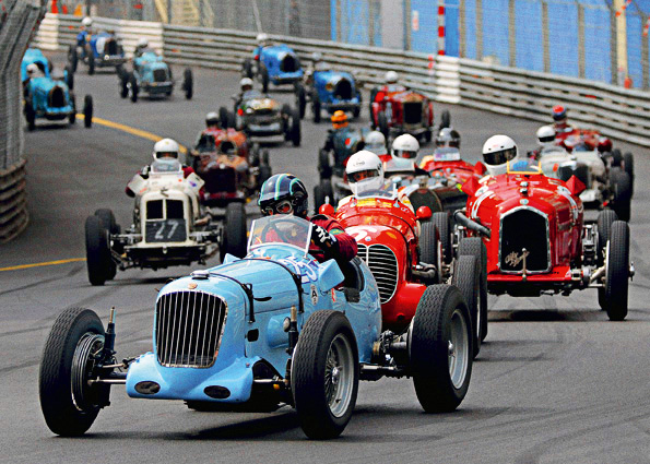 _Monaco Historique 2