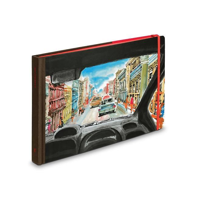 louis-vuitton-книга-о-путешествиях-«куба»-книги-и-письменные-принадлежности--R08346_PM2_Front view