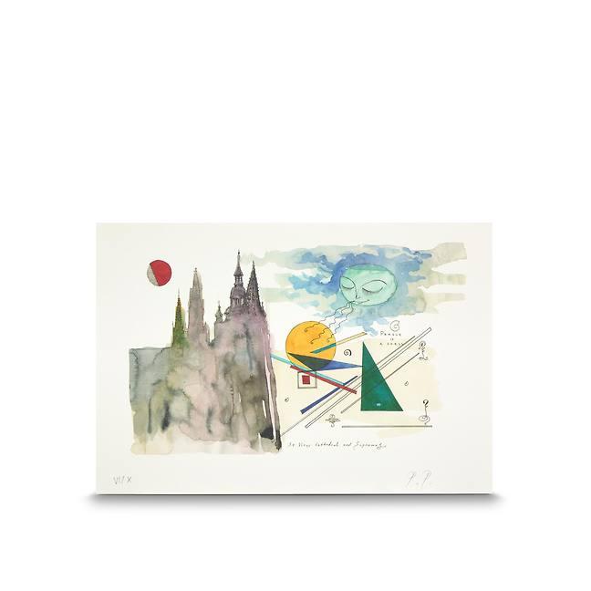 louis-vuitton-книга-о-путешествиях-«прага»–-авторское-издание-книги-и-письменные-принадлежности--RN0008_PM1_Other view4