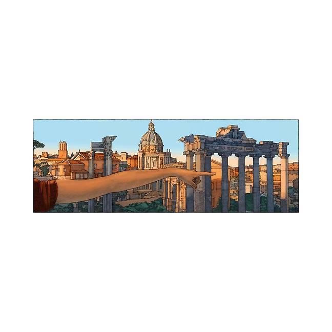 louis-vuitton-книга-о-путешествиях-«рим»-книги-и-письменные-принадлежности--R08449_PM1_Other view2