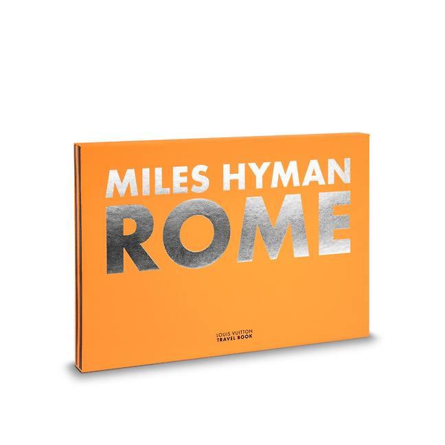 louis-vuitton-книга-о-путешествиях-«рим»–-авторское-издание-книги-и-письменные-принадлежности--RN0009_PM2_Front view