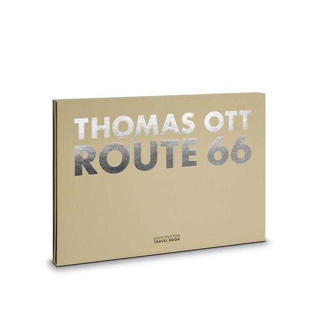 louis-vuitton-книга-о-путешествиях-«шоссе-66»–-авторское-издание-книги-и-письменные-принадлежности--RN0007_PM2_Front view