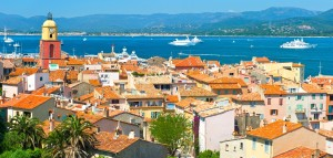5-star-saint-tropez-yacht-break-for-two-with-michelin-star-dining_background