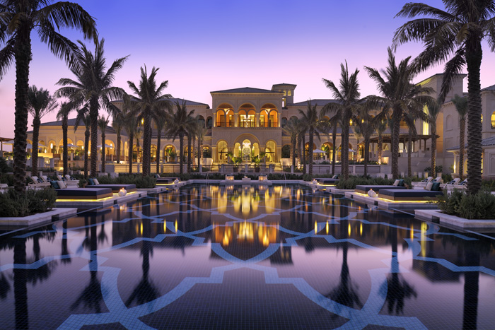 OneAndOnly_ThePalm_Accommodation_ManorHouse_LR