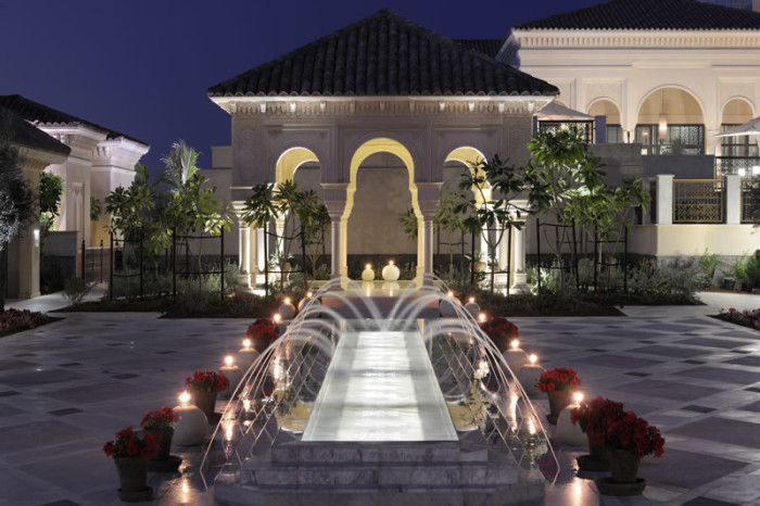 OneAndOnly_ThePalm_Wellness_Spa_SpaCloisterPavillion_LR