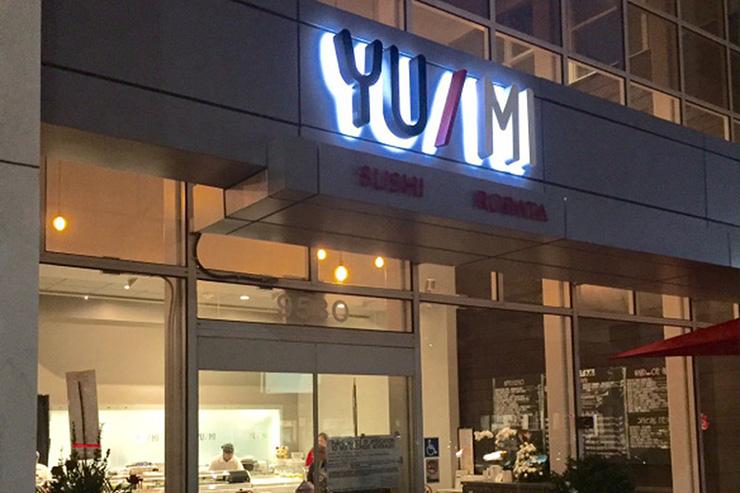 yunmi.0.0