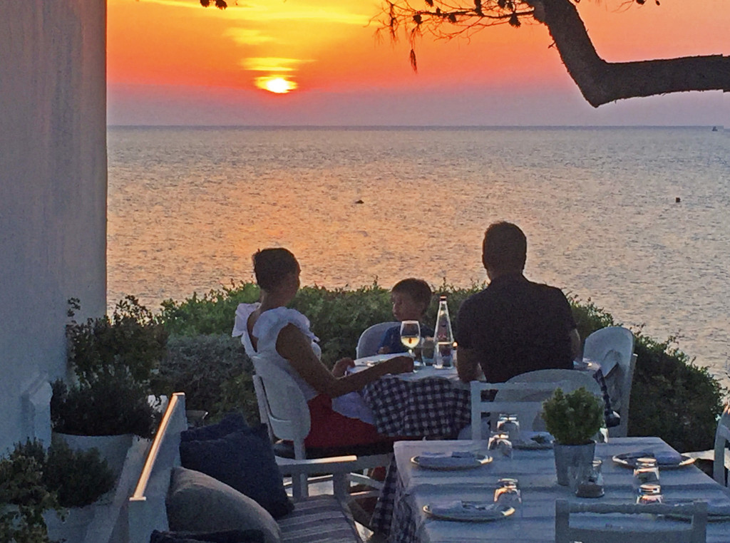 _20 греческий ресторан
