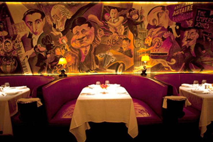 201405-w-nyc-restaurant-murals-monkey-bar