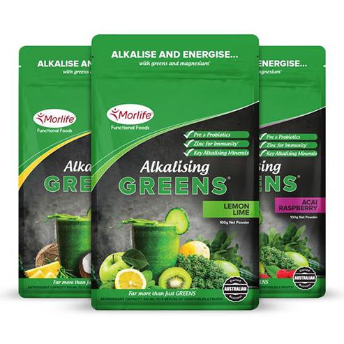 Alkalising-Greens-100g-3-flavours-600px_grande