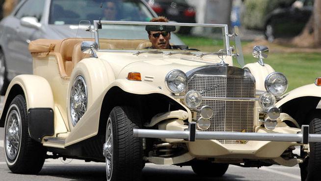 Arnold Schwarzenegger2
