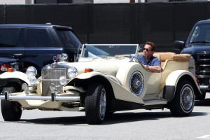 Arnold+stays+classic+mXDuK4VSf_6l