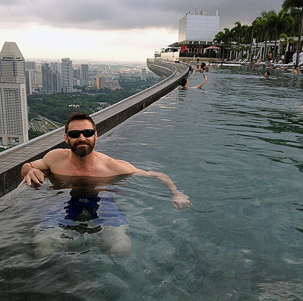 _Marina Bay Sands