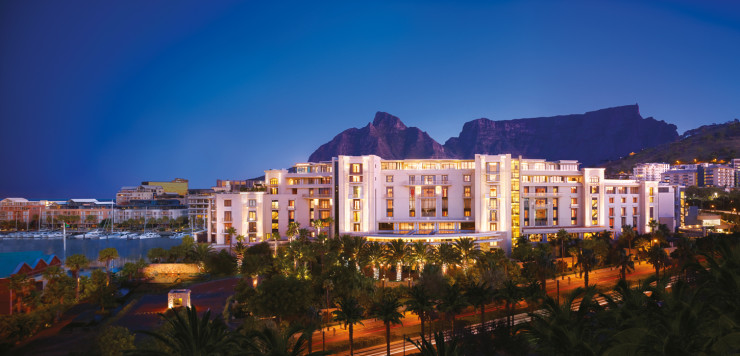 OneAndOnly_CapeTown_Resort_ExteriorAndLandscape_ResortExterior_MR