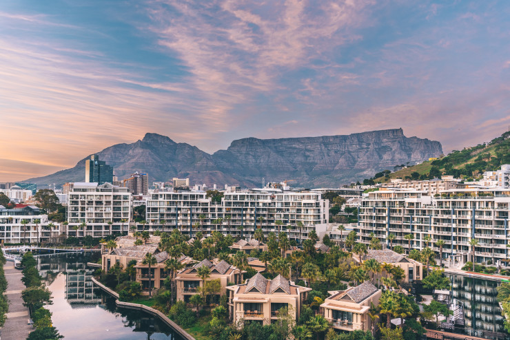 OneandOnly_CapeTown_ExteriorLandscape_PresidentialViews_MR
