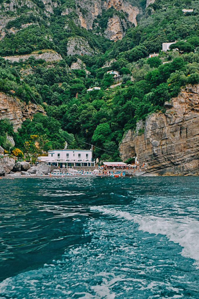 _Positano-Italy-24-683x1024