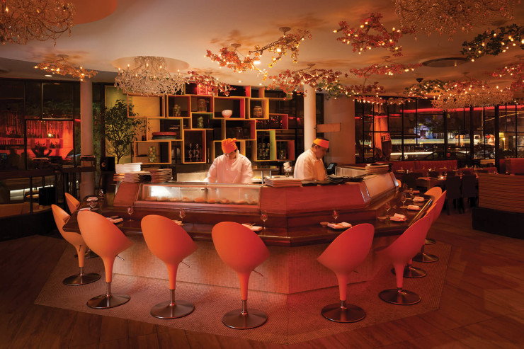 SUSHISAMBA-Restaurant-Sushi-Bar-New-York