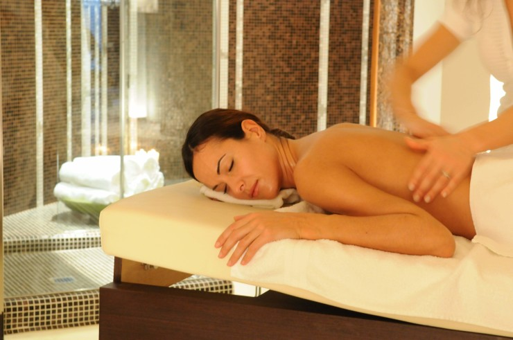 abano-terme-president-spa-body-treatment