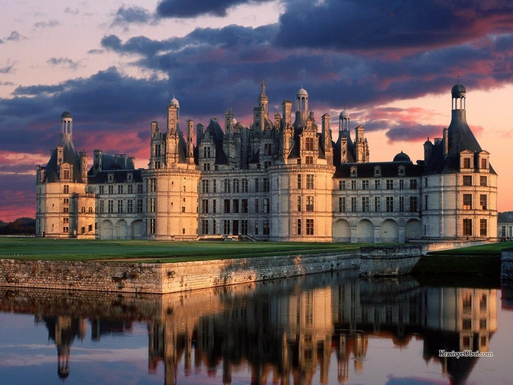 chambor_castle
