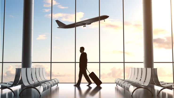 makalius-pataria-kaip-is-koso-oro-uosto-pasiekti-galutini-keliones-tiksla