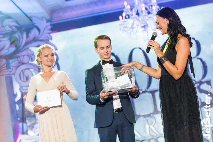 Агентство путешествий Chance Private Club разыграло путешествие в в пятизвездочный отель Nikki Beach Dubai. Фото: jetsetter.ua