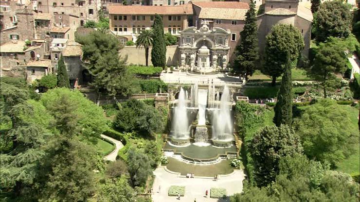 824155449-villa-d'este-tivoli-italy-cascade-trick-fountain