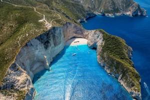 grecija-ostrova-zakinf