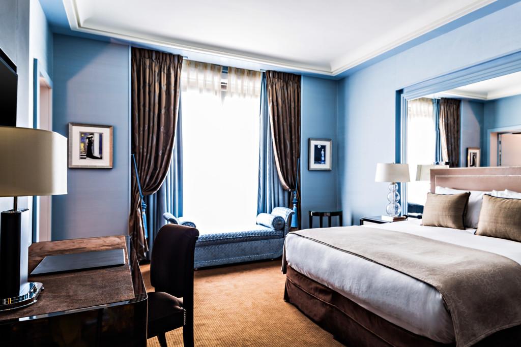lux250gr-134805-Makassar Suite - Bedroom