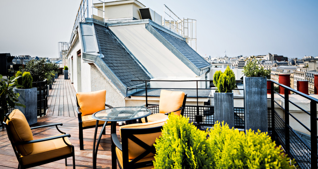 lux250gr-145637-Appartement Parisien - rooftop terrace