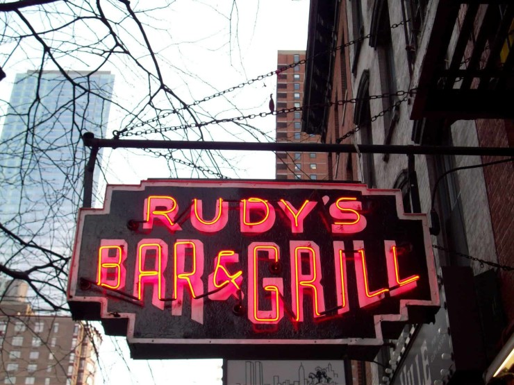 rudys-bar-and-grill-sign-new-york-city1