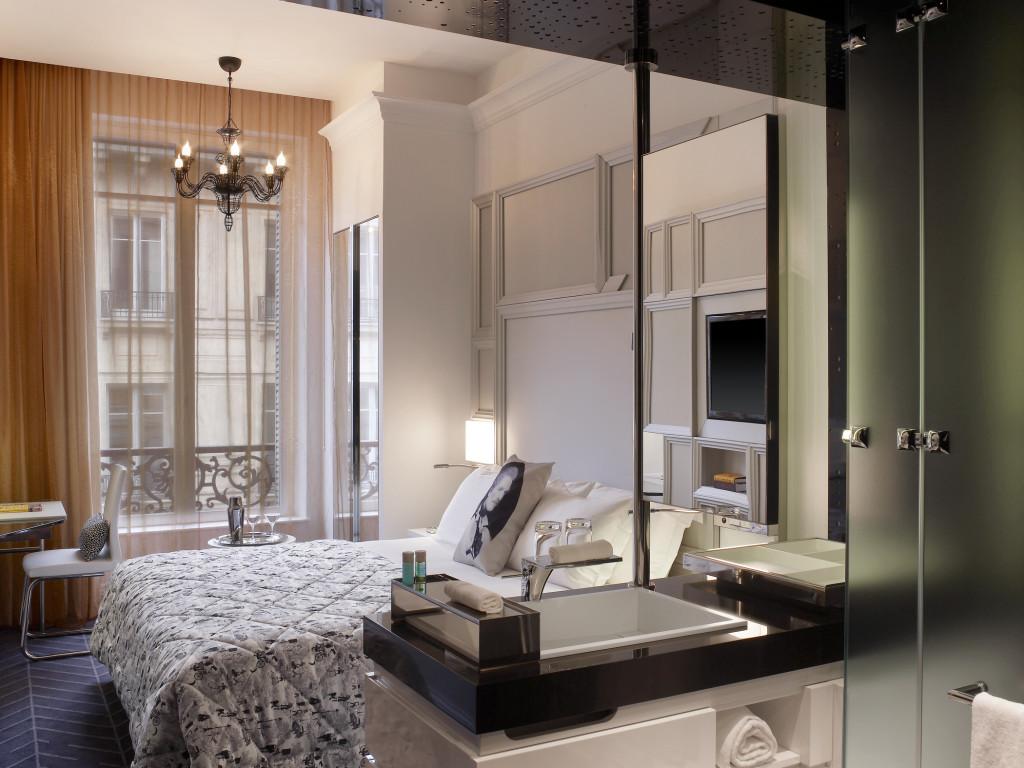 who3487gr-117935-Cozy Room-Med