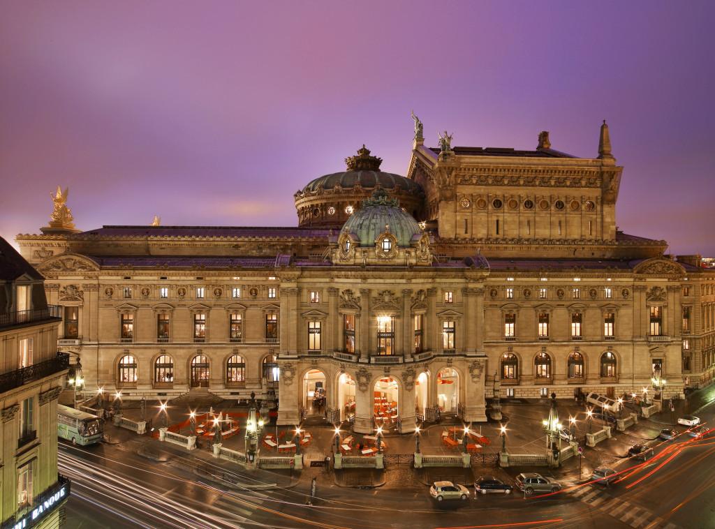 who3487wn-114625-Opera Garnier-1