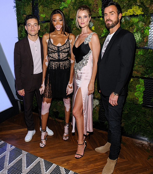 4F19451F00000578-6061627-Guys_time_Also_out_for_the_evening_was_Rami_Malek_and_Justin_The-a-35_1534306403893