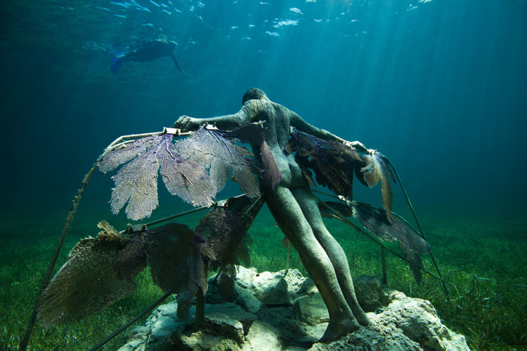 Cancun-Underwater-Museum-1