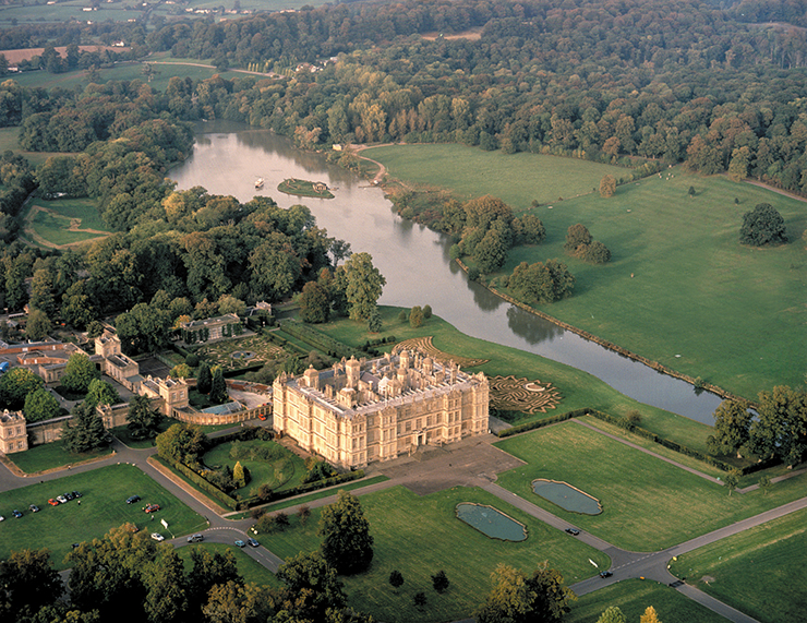 Longleat-House-aerial
