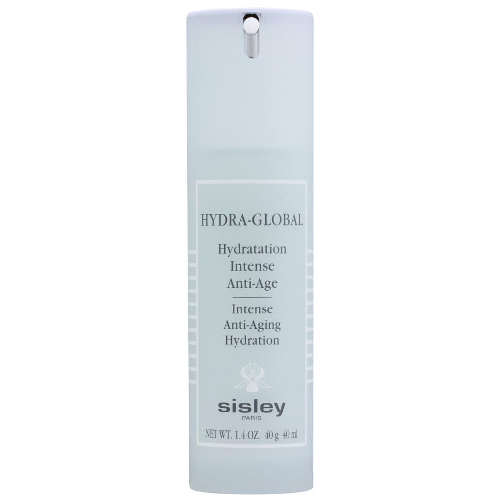 Sisley, Hydra Global Serum Anti-Aging Hydration Booster