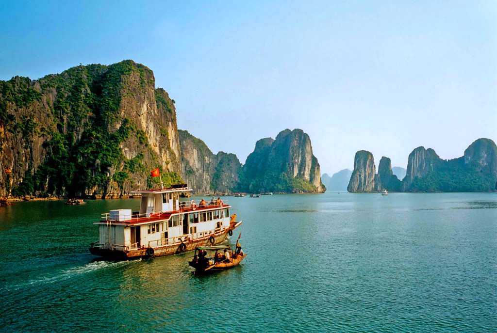 holiday-in-Vietnam