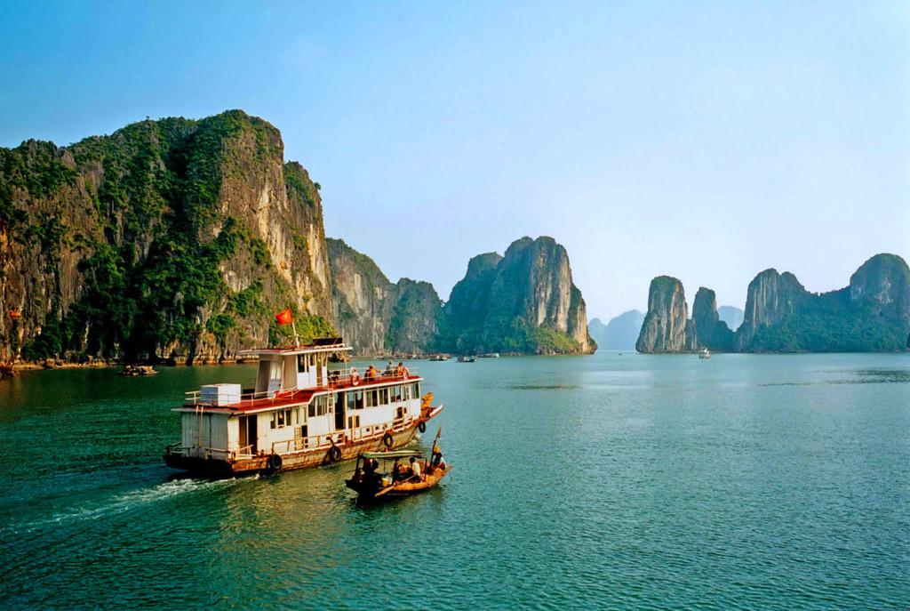 holiday-in-Vietnam