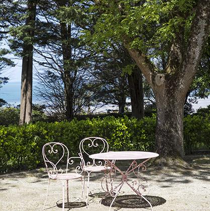 Фото: dior.com.