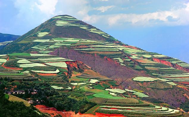 Фото: ostrnum.com