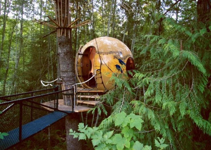 Фото: slate.com