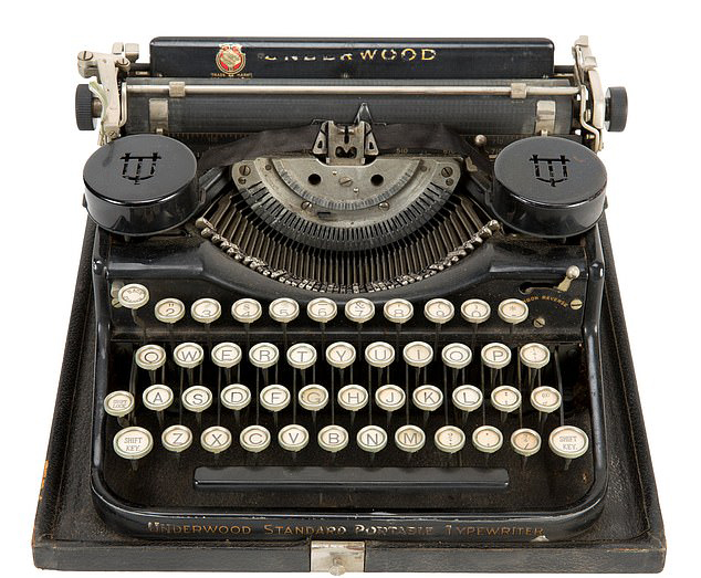 5012584-6271783-Hef_s_typewriter_More_budget_friendly_items_up_for_sale_include_-a-50_1539406914362