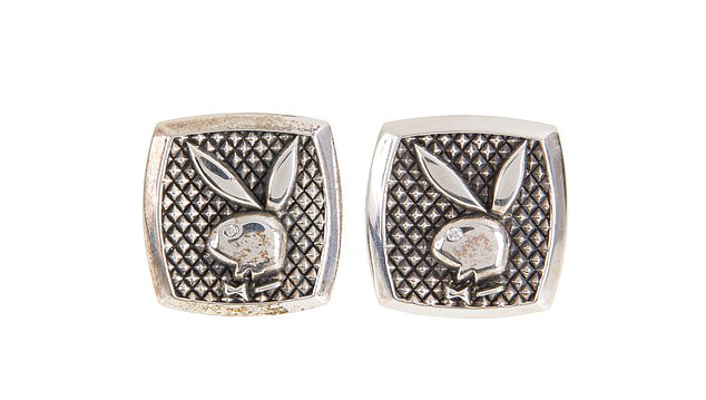 5012586-6271783-Bunny_links_Hef_s_cufflinks_will_also_be_up_for_auction_along_wi-a-51_1539406914506