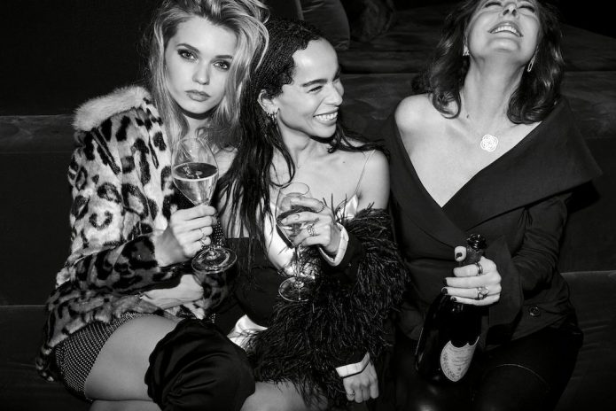 Lenny-Kravitz-GIRL-POWER-EXHIBITION-PREVIEW-©-Dom-Pérignon-by-Lenny-Kravitz-1-695x464