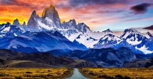 Patagônia-na-Argentina-1024x530