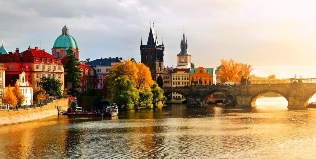 Путешествие-в-Прагу