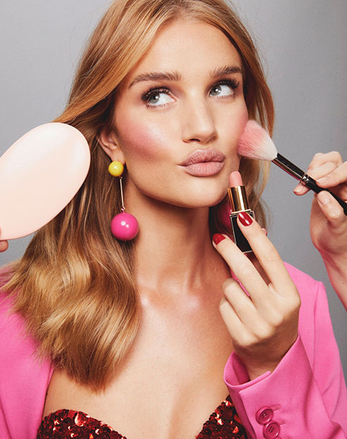 Rosie-Huntington-Whiteley-Rose-Inc-Beauty04